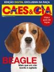 Edição 463 - Janeiro/2018 - Beagle