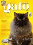 Edição 88 Abril de 2015