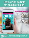 Superpromoção - Assinatura Digital