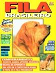 Especial Fila Brasileiro