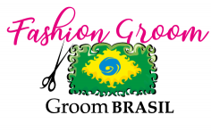 Categoria Fashion Groom