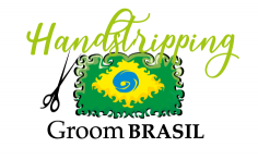 Categoria Handstripping