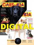 Edição 479 - Junho/2019 - Chihuahua/Dogue Alemão - Digital