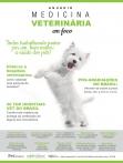 Anuário Medicina Veterinária em Foco Ed. 01