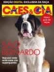 Edição 460 - Outubro/2017 - São Bernardo