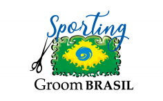 Categoria Sporting Breeds