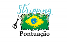 Categoria Stripping - Pontuação