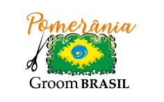 Categoria Pomerânia