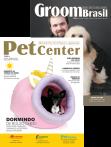 Edição 209 - Outubro de 2018