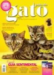Edição 96 - Dezembro de 2015