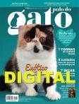 Edição 131 - maio/junho 2019 - Digital