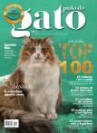 Edição 100 - Abril de 2016