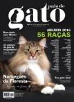 Edição 105 - Setembro de 2016