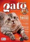 Edição 107 - Novembro de 2016