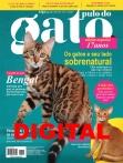 Edição 119 - Novembro de 2017 - Digital