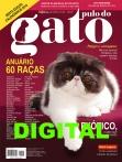 Edição 120 - Dezembro de 2017 - Digital