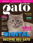 Edição 121 - Janeiro de 2018 - Digital