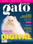 Edição 124 - Abril de 2018 - Digital