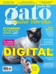 Anuário Bem-estar  Pulo do Gato - Digital