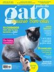 Anuário Bem-estar  Pulo do Gato