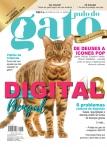 Edição 128 - novembro/dezembro 2018 - Digital