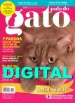 Edição 130 - março/abril 2019 - Digital