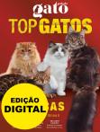 Anuário de Raças 2020 - Digital
