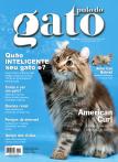 Edição 104 - Agosto de 2016