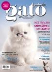 Edição 109 - Janeiro de 2017