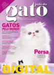 Edição 98 - Fevereiro de 2016 - Digital