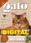 Edição 99 - Março de 2016 - Digital