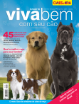 Anuário de Viva Bem com seu cão