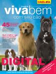 Anuário de Viva Bem com seu cão - Digital